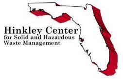 http://www.hinkleycenter.org/
